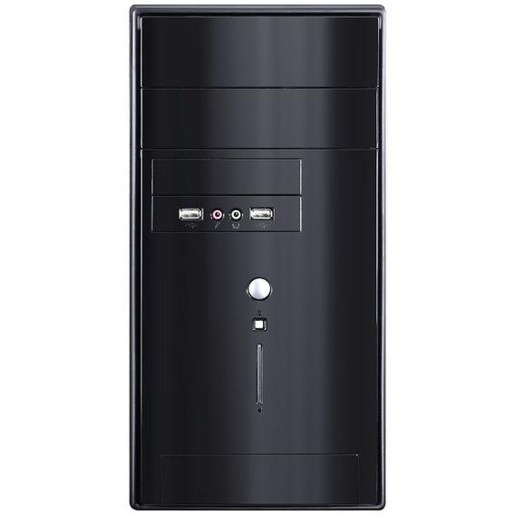 Computador Intel I7 7700 3.6ghz/8gb Ddr4 Hd 2tb Fonte 350w