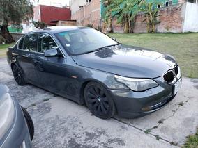 Bmw Serie 5 525ia Top