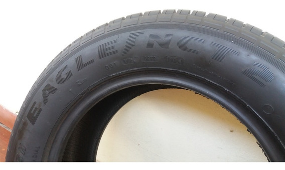 Pneu Goodyear Eagle Nct 2 185 65 R14
