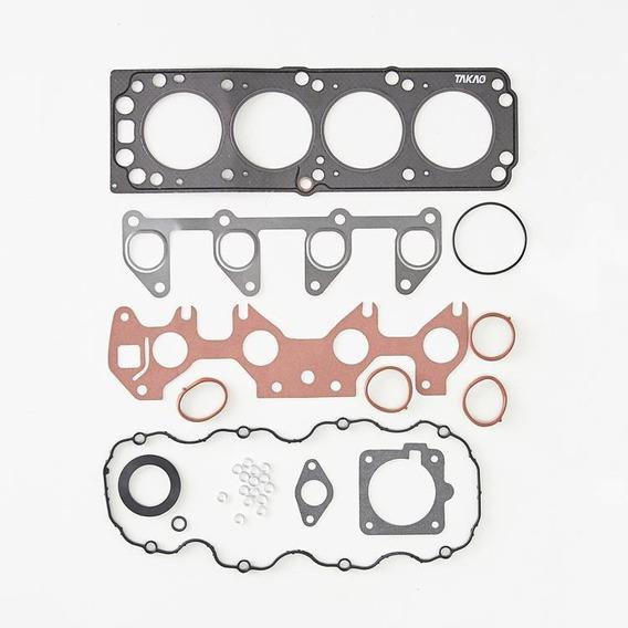 Junta Superior Para Motor Gm Celta 1.0 8v Vhc-e Flex 09-15