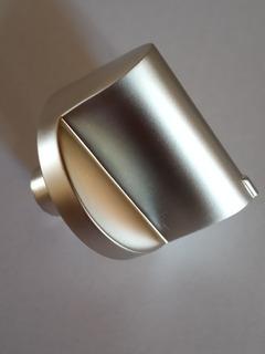 Perilla Horno Eléctrico Alta Calidad - Metálica