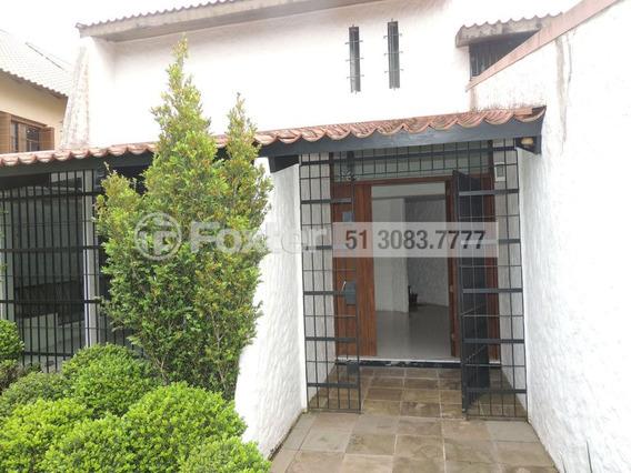 Casa, 1 Dormitórios, 319 M², Tristeza - 183364