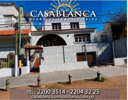 Casablanca - Excelente Punto, Muy Luminosa