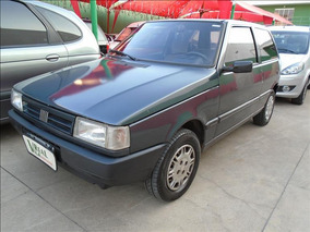 Fiat Uno 1.5 Ie S 8v