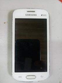 Display Sansung Gt S7392l Funcionando