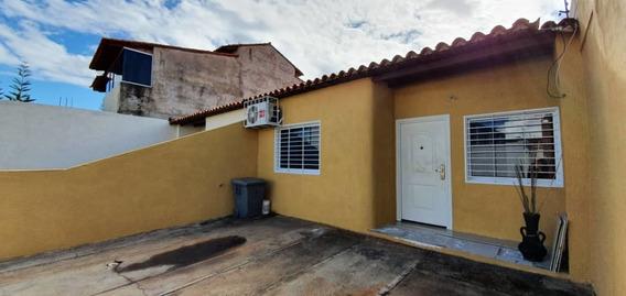 Family House Guayana - Casa En Venta Master