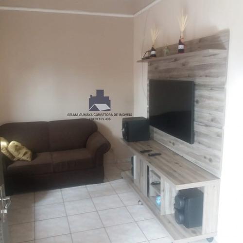 Casa-padrao-para-venda-em-eldorado-sao-jose-do-rio-preto-sp - 2019397
