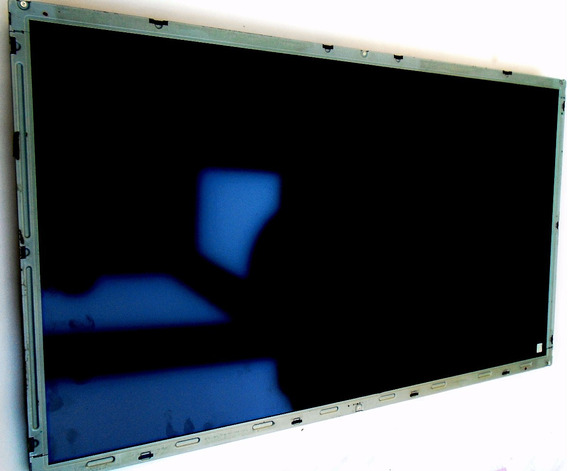 Tela / Display Tv Philips 32pfl5606d / Lk315d3la93