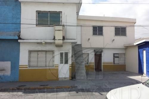 Locales En Venta En Futuro Nogalar Sector , San Nicolás De Los Garza