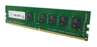 Ram 16 Gb Ddr4 2400 Mhz Udimm