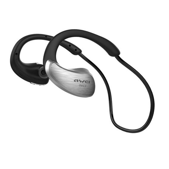 Awei A885bl Bluetooth Fones De Ouvido Esporte Sem Fio Fones