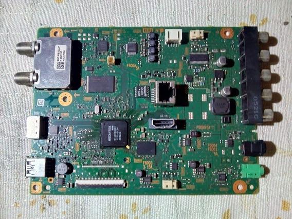 Placa Principal Tv Sony Kdl-32r435a