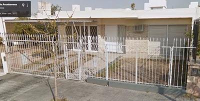 Hermosa Casa En El Cerro Con Pileta Y Dopto Al Fondo ,
