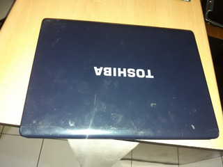 Laptop ThoshibaL305d-sp6981r
