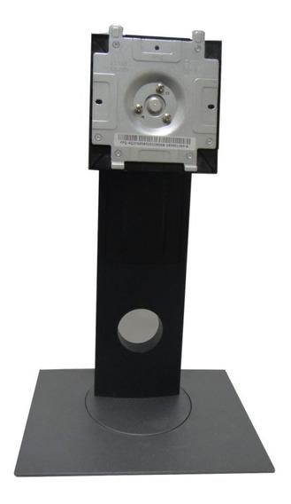Base Regulável Monitores Dell - Modelos Na Descrição