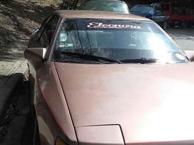 Toyota Celica Toyota Celica87