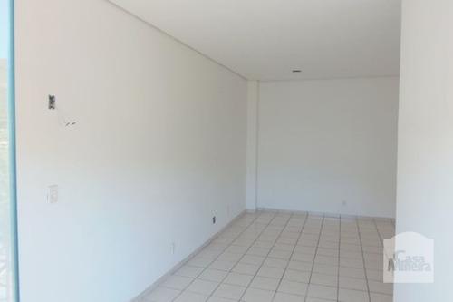 Imagem 1 de 8 de Loja À Venda No Estoril - Código 106613 - 106613