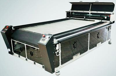 Corte E Gravação Laser Sp, Abc E Mauá ( Serviços )