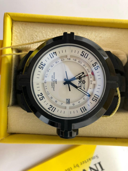 Vendo Relógio Invicta Force Orginal