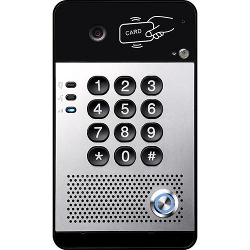 Portero Ip Fanvil I30 - Mejor Que Commax- Video Doorphone