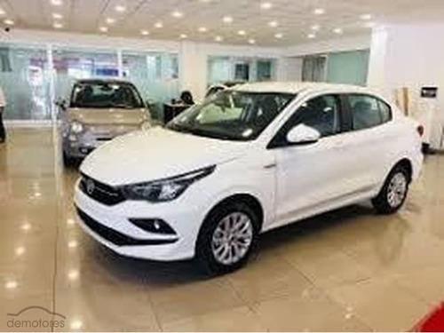 Fiat Cronos Gnc Retira Con 90.000 O Tu Usado Y Cuota Fija A-