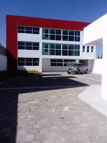 Hermoso Departamento Amplio En Planta Baja En Renta En Santa Anita Huiloac