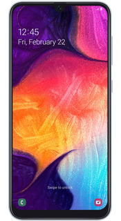 Celular Samsung Galaxy A50 128gb Tim