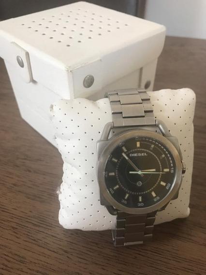 Relógio Diesel - Dz1579