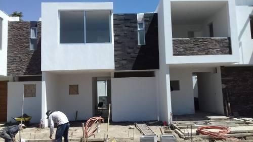 Casa Venta $3,000,000 De Contado El Colli Urbano