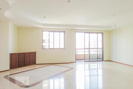 Apartamento Para Aluguel - Itaim Bibi, 2 Quartos, 145 - 893051684