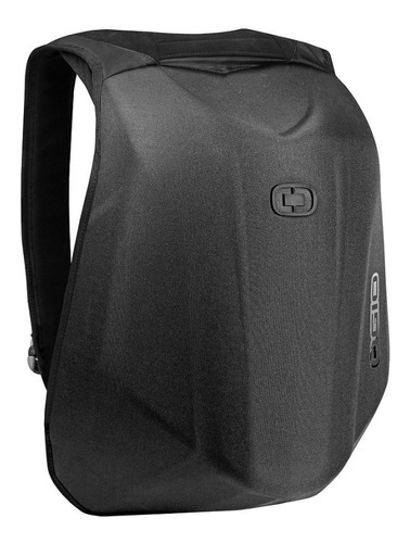 No Drag Mach 1 Pack Stealth Ogio 123008.36