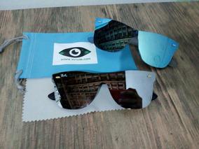 Óculos Feminino E Masculino