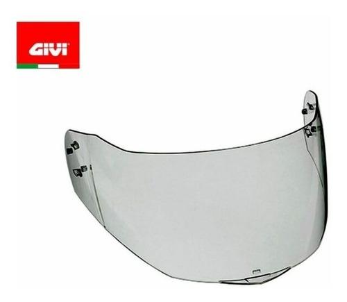 Visor Casco Givi X16 Transparente Original