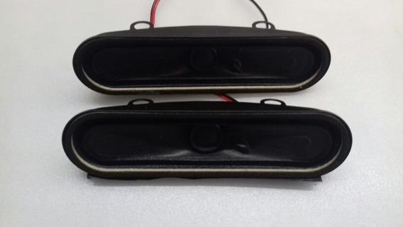 Ph28d27d Auto Falante+teclado+sensor+flat Lvds Cod-405