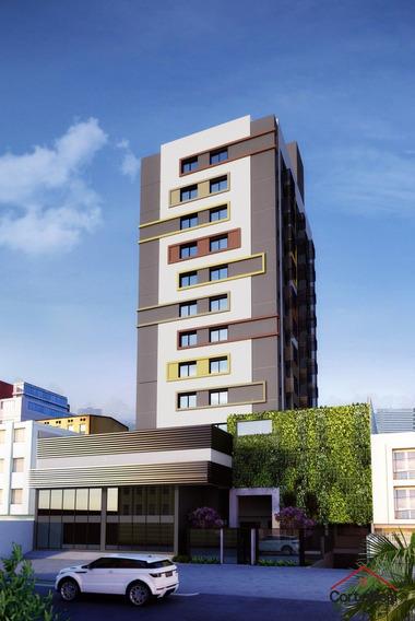 Apartamento - Farroupilha - Ref: 6511 - V-6511