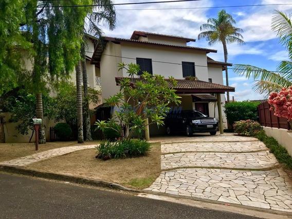 Casa À Venda Em Millennium - Ca262907