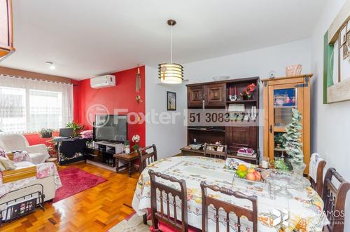 Imagem 1 de 26 de Apartamento, 3 Dormitórios, 92.71 M², Vila Ipiranga - 200616