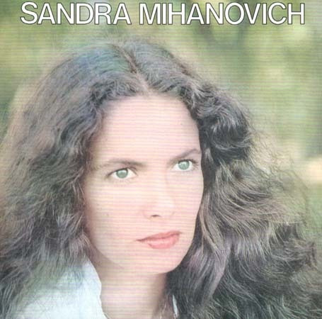 Cd - Puerto Pollensa - Sandra Mihanovich
