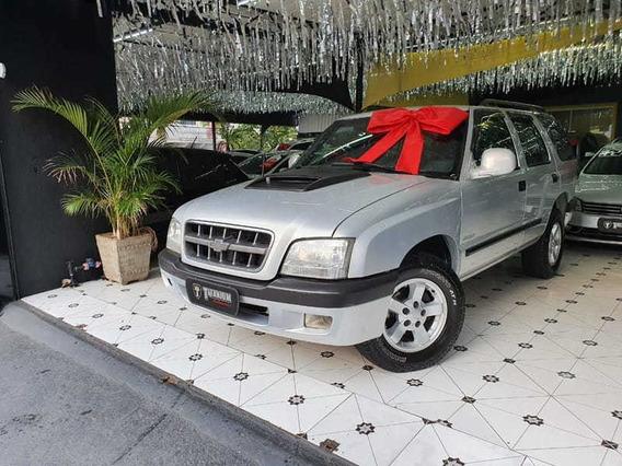 Chevrolet - Blazer Advantage 2005