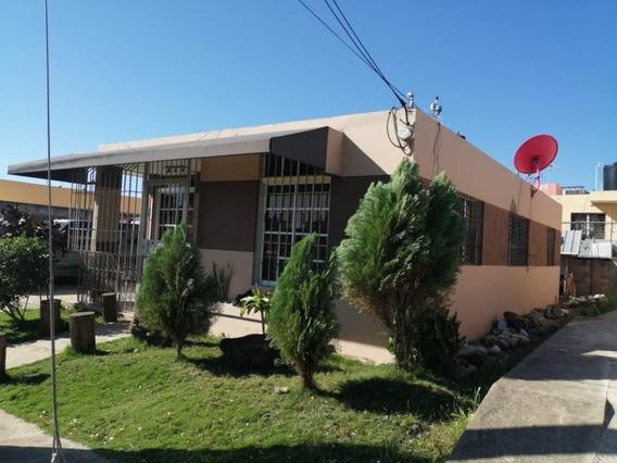 Casa En Aut Duarte Km 23