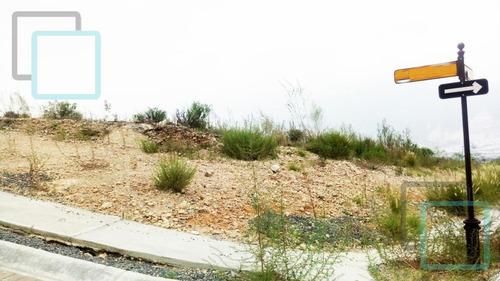 Imagen 1 de 9 de Venta De Terreno En La Zona De Valle En San Pedro Garza García