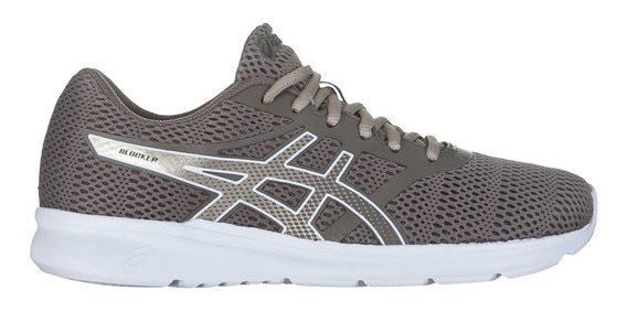 Tênis Asics Blocker W