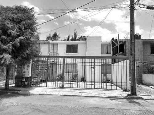 Duplex En Renta Cuauhtémoc, La Pradera