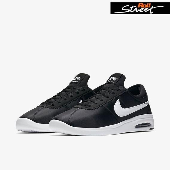 Zapatilla Nike Air Max Bruin Vapor