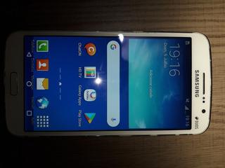 Smartphone Celular Samsung Galaxy Grand Duos 2 Sm-g7102t
