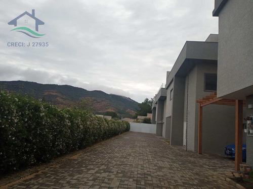 Imagem 1 de 30 de Casa De Condomínio Com 4 Dorms, Vila Petrópolis, Atibaia - R$ 1.25 Mi, Cod: 581 - V581