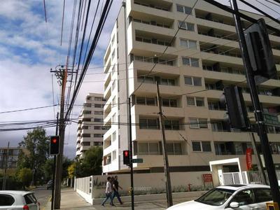 Edificio Maringá