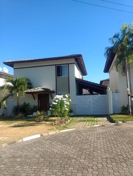 Casa - Abrantes - 33123482