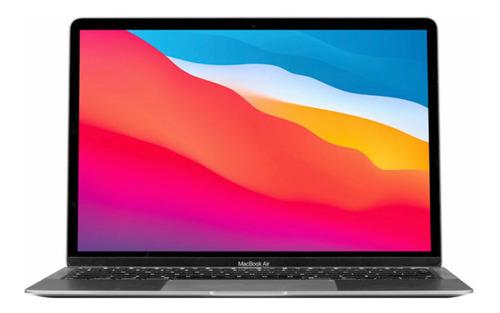 Apple Macbook Air 2020 13.3¨ Chip M1 512gb 8gb Ram Inc. Iva