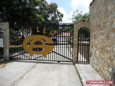 Casas En Venta 16-6499